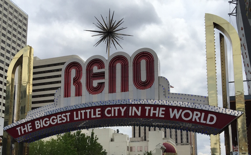 Gambling junket to reno florida internet gambling bill